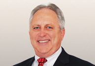 Bill Burke Executive Vice President and Chief Financial Officer