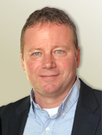 Reading Alloys Appoints Michael Wilkes as New Product Manager, Powders