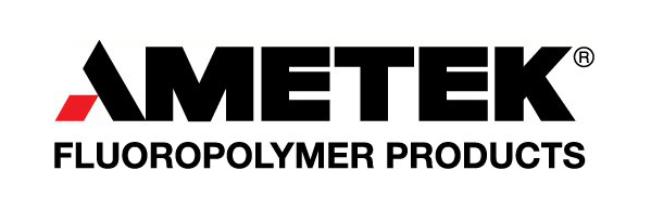 AMETEK Fluoropolymer Products Launches New  High Purity Shell and Tube Heat Exchanger